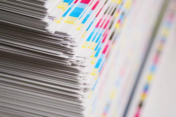 Printing Specialists Dorset