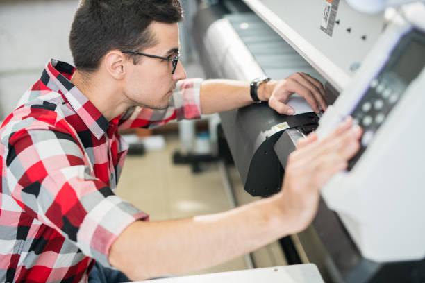 Digital Printing Dorset